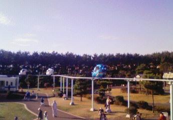 交通公園2