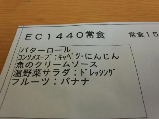 sDSC_0265.jpg
