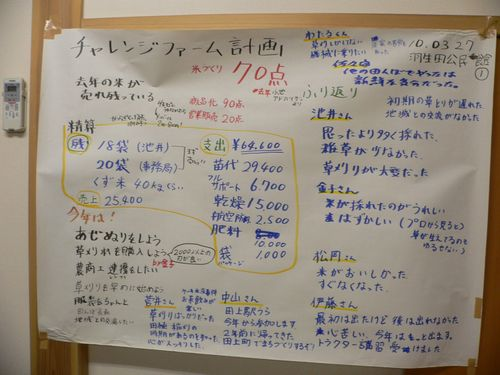 P1250148-1.jpg