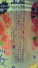 03_20100214180806.jpg