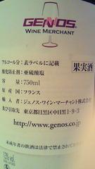 4c545aa357a9c5ce6edb3c82ef4d136c.jpg