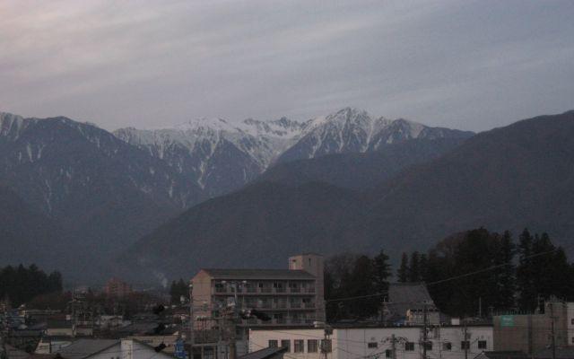 Mt_5906_2.jpg