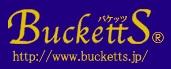 BuckettS
