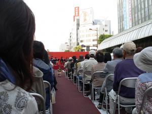蟆冗伐螳カ蜀咏悄鬢ィ+832_convert_20100502233746
