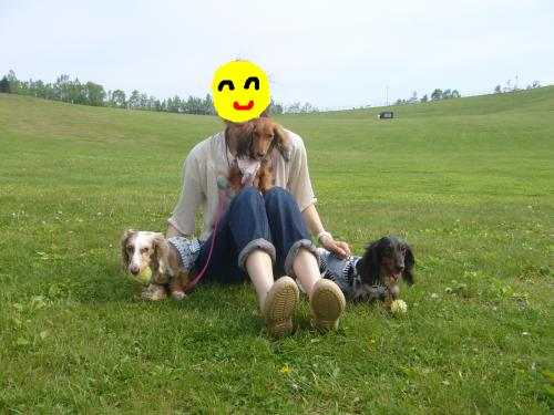 snap_chapuco_20116522210.jpg