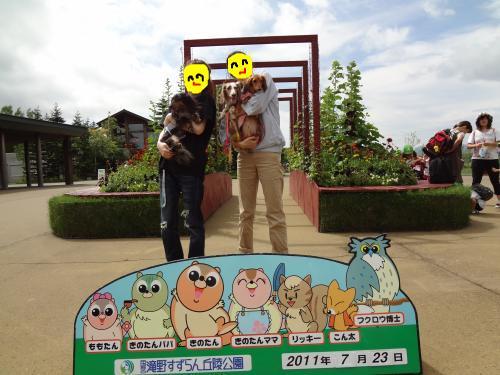 snap_chapuco_201171161828.jpg