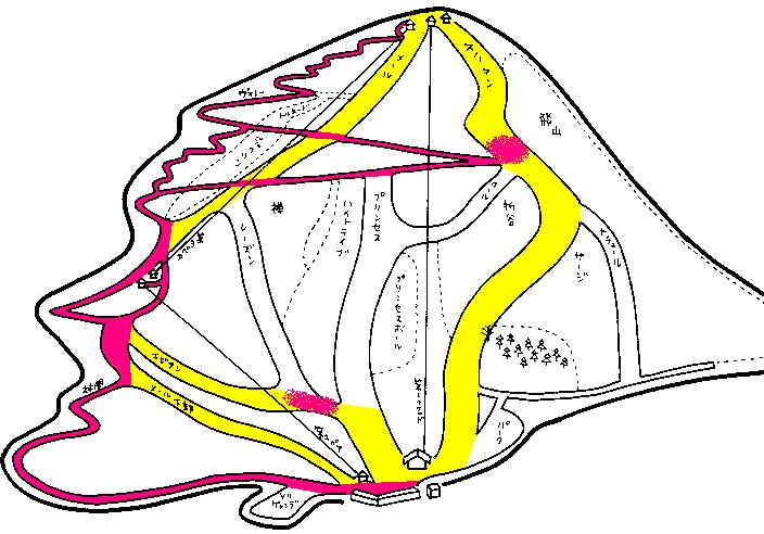 map_091219.jpg