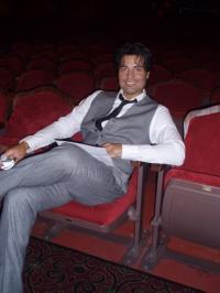 ChayanneVideoTweet11-24-2009.jpg