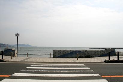 110321-6.jpg