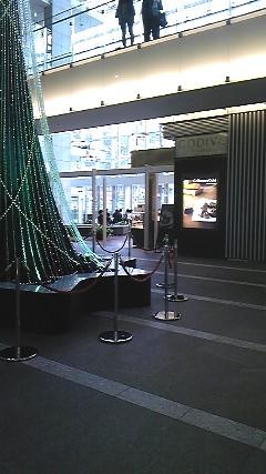 2009-12-1 002