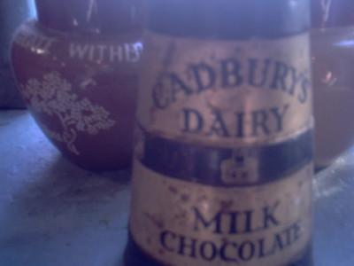 cadbury (3)