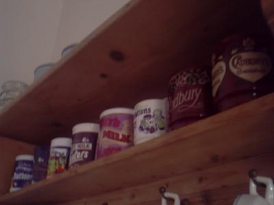 cadbury (5)