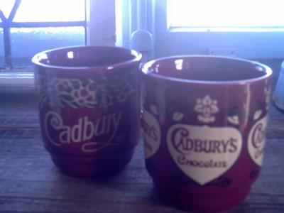 cadbury (6)
