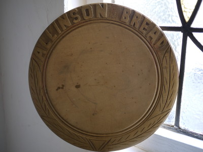allinson 2009年2月 (3)
