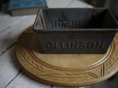 allinson 2009年2月 (4)