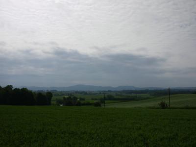 2010.6.17 Rait AC (29)