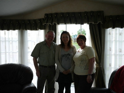 2010.6.13 Micks House (5)