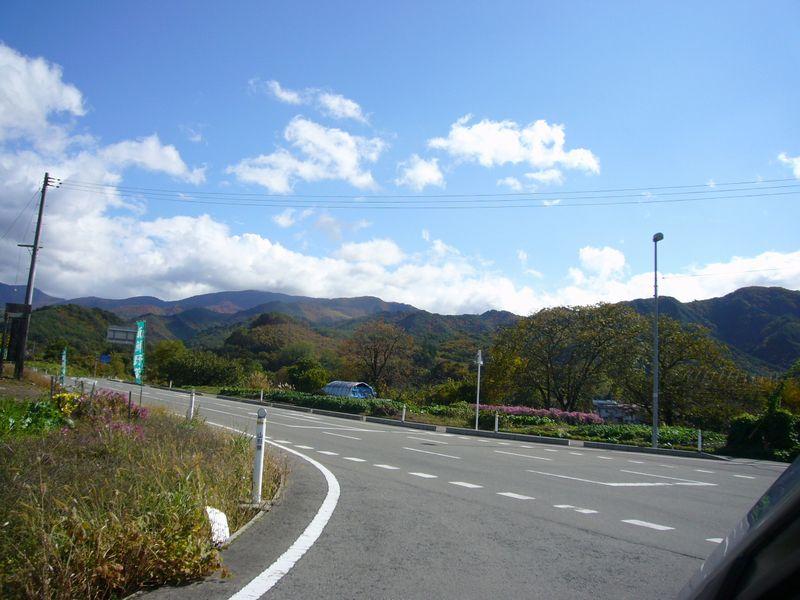 20091027_2