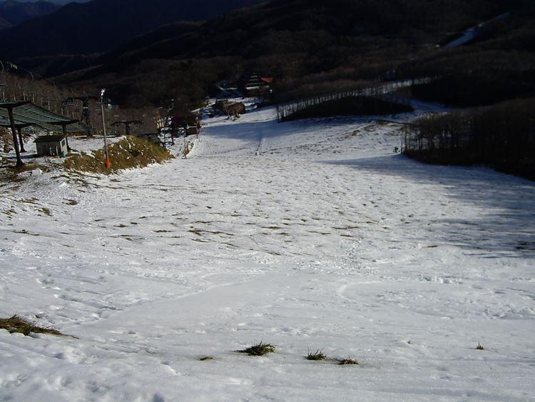 20091125_4