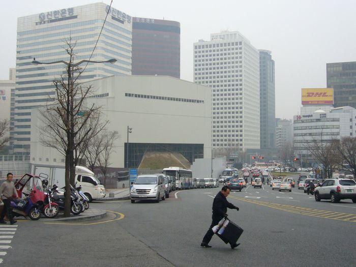 20091202_14