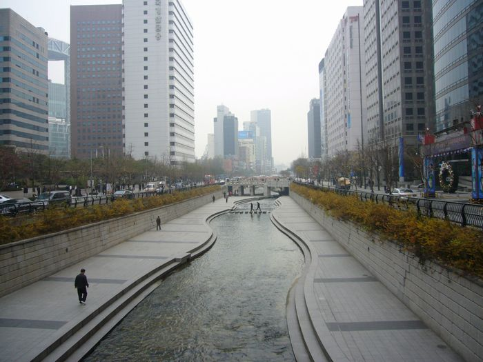 20091202_18