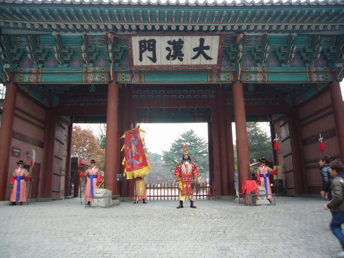 20091202_24