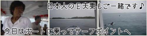 0810_モル_5日目-1