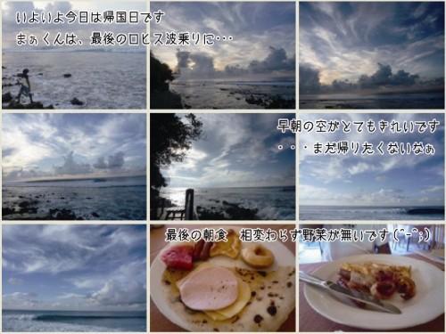 0810_モル_7日目-1