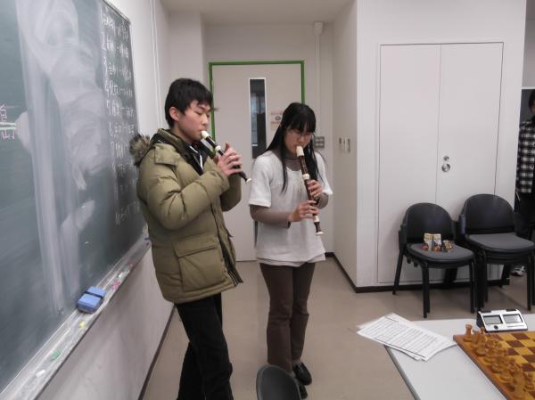 ブログ用_交流会2