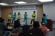 20100327青年フェスティバル