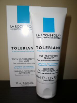 ラロッシュポゼ トレリアン ラロッシュポゼのシリーズの中の敏感肌用がトレリアンシリーズです。季節や肌の状態によって使い分けをしましょう★
