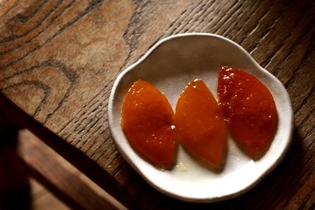 20110113 yuzuピール