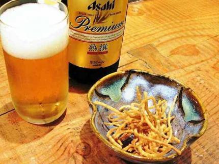 09-11-15 ビール