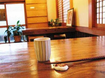09-11-19 店内おちゃ