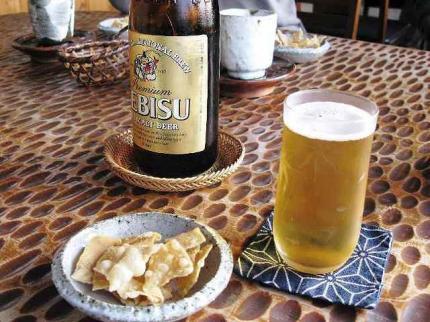 09-11-25 ビール