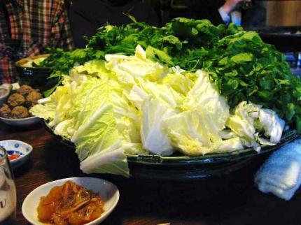 09-11-27 野菜