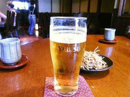 09-12-4 ビール