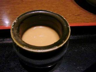 13-1-15 胡麻汁