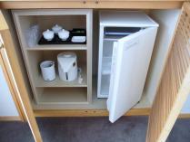 12-10-15-1 リゾナーレ冷蔵庫う