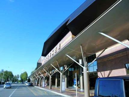 12-10-15-4 帯広空港