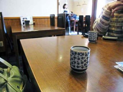 2013-3-1-1 お茶
