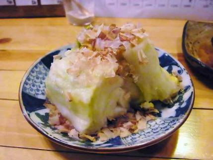 2013-3-1-2 白菜