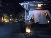 2013-3-1-3 夜の府警