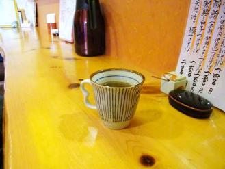 13-3-5 お茶