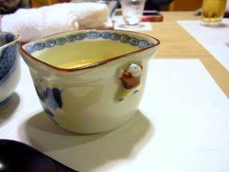 13-3-8 茶碗むし器