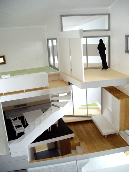 K邸模型1