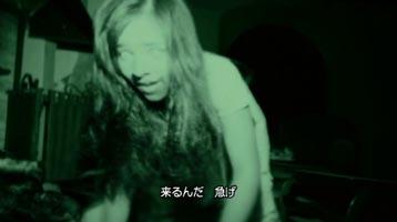 レコード~シッチェス別荘殺人事件~