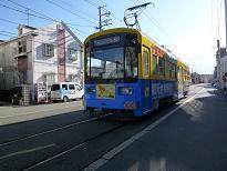 P1080319-1.jpg