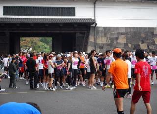091108東京シティマラソン01