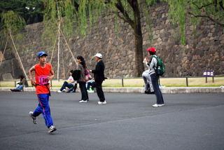 091108東京シティマラソン02